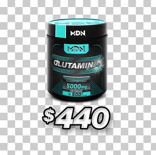 Dietary Supplement Glutamine Bodybuilding Supplement Branched-chain Amino Acid Creatine PNG