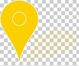 Google Maps Pin Drawing Pin Google Map Maker PNG