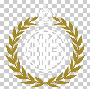 Laurel Wreath Crown Bay Laurel PNG