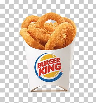 Whopper French Fries BK Chicken Fries Hamburger Chicken Nugget PNG