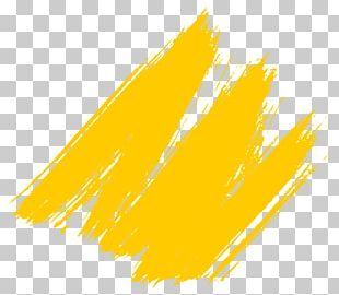 Paintbrush Paintbrush PNG