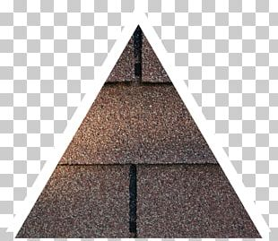 Roof Shingle Metal Roof Asphalt Shingle Roof Coating PNG