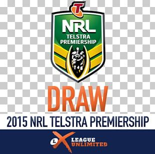 2018 NRL Season 2014 NRL Season South Sydney Rabbitohs New Zealand Warriors National Women's Soccer League PNG