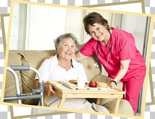Home Care Service Health Care Assisted Living Medicine Nursing Home Care PNG