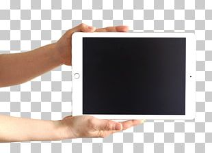 Microsoft Tablet PC Tablet Computer PNG