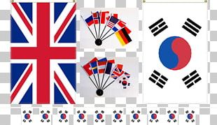 Flag Of The United Kingdom National Flag Flag Of Australia Flag Of England PNG