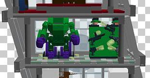 LexCorp Lego Batman 2: DC Super Heroes Lex Luthor Mercy Graves PNG