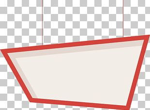 Light Red Pattern PNG