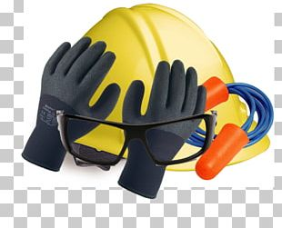 Personal Protective Equipment Electrical Engineering Occupational Safety And Health PNG