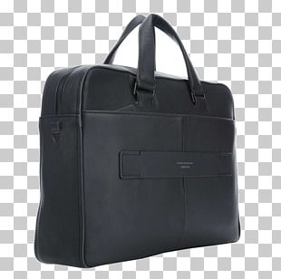Briefcase Laptop Backpack Bag Leather PNG