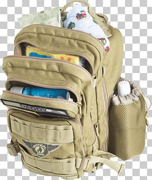 Diaper Bags Diaper Bags Backpack Father PNG