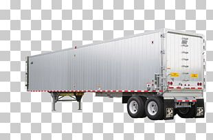 Moving Floor Mover Wood Flooring Trailer PNG