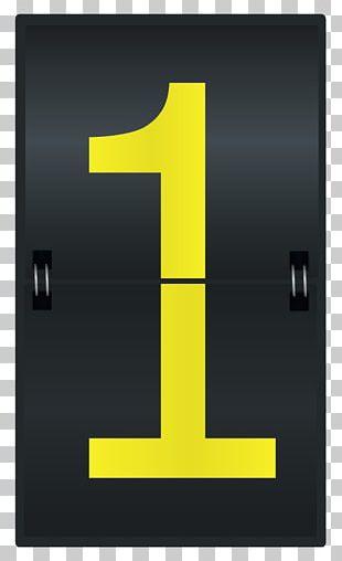 Numerical Digit Numeral System Number Decimal Hundred-dollar PNG
