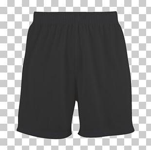 Shorts Clothing Sportswear Adidas Retail PNG