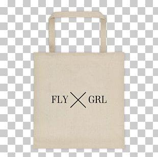 Tote Bag Reusable Shopping Bag Denim PNG