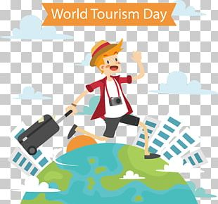 Travel World Tourism Day Package Tour World Tourism Organization PNG