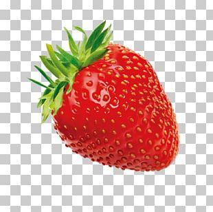 Aedmaasikas Auglis Watermark PNG