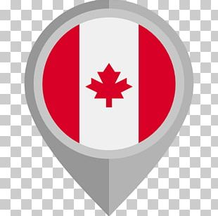 Flag Of Canada Web Hosting Service Computer Icons Reseller Web Hosting PNG
