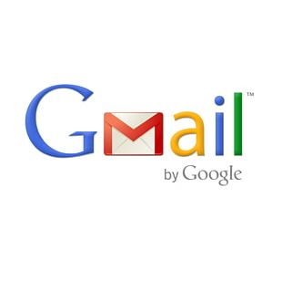 Gmail Logo Email Address G Suite PNG