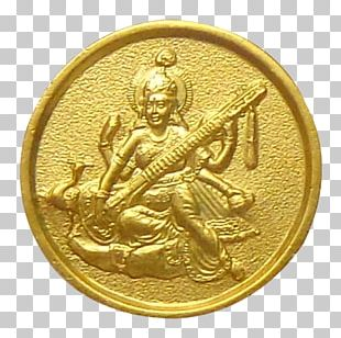 Gold Coin Silver Coin Numismatics Coin Collecting PNG