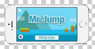 Mr Jump Jump Nuts Flappy Bird Doodle Jump A Very Simple Game PNG