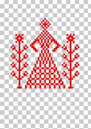 Ornament Art Орнамент Pattern PNG