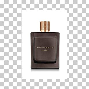 Perfume Aftershave Eau De Toilette Eau De Cologne Balsam PNG