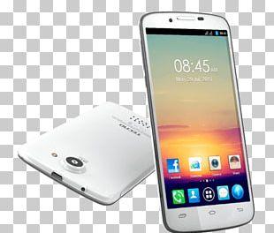 TECNO Mobile Smartphone Android Samsung Galaxy Nigeria PNG