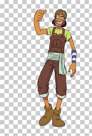 Usopp Tony Tony Chopper Monkey D. Luffy Roronoa Zoro One Piece: Unlimited World Red PNG