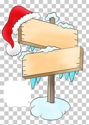 Christmas Card Holiday Christmas Lights PNG
