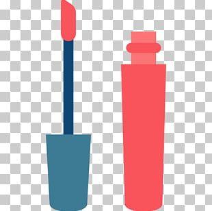 Lip Balm Lip Gloss Lipstick Computer Icons PNG