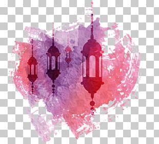 Ramadan Eid Al-Fitr Eid Mubarak Eid Al-Adha Zakat Al-Fitr PNG