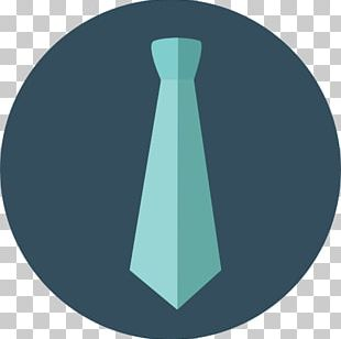The 85 Ways To Tie A Tie Necktie Computer Icons Bow Tie PNG