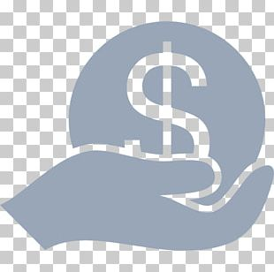 Dollar Sign Dollar Coin United States Dollar Computer Icons PNG