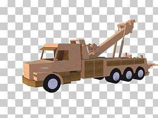 Scania AB Model Car Scale Models Motor Vehicle PNG