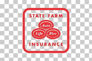 State Farm Life Insurance Allstate Insurance Agent PNG