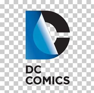 Batman Wonder Woman Comic Book DC Comics PNG