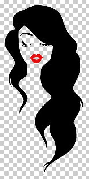 Beauty Parlour Artificial Hair Integrations Hairstyle Hair Care PNG