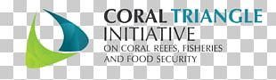 Coral Triangle Initiative Coral Reef Philippines PNG
