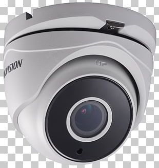 Hikvision Closed-circuit Television IP Camera Analog High Definition PNG