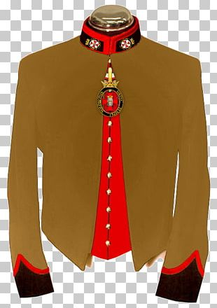 Knights Templar Military Order Self-styled Order Knight