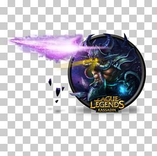 League Of Legends Computer Icons Video Game PNG