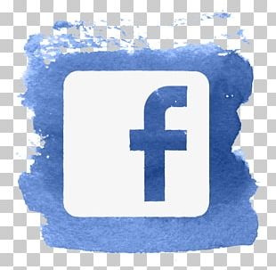 Social Media Marketing Logo Social Network Blog PNG