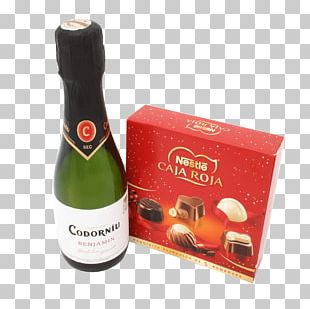 Breakfast Champagne Wine Cava DO Morning PNG