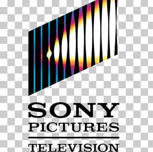 Culver City Sony S Television Sony S Home Entertainment PNG