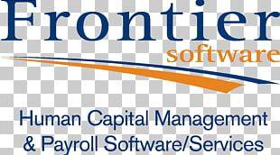 Payroll Human Resource Management System Computer Software Organization PNG