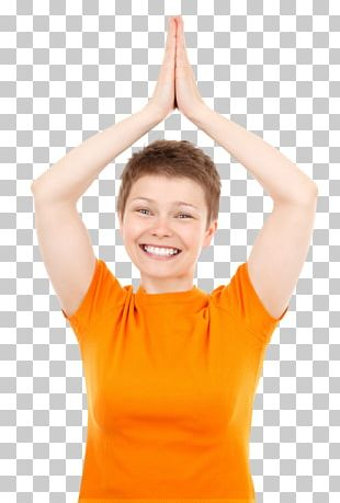 File Formats Woman PNG