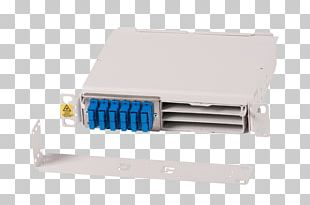 Network Cables Electrical Cable Data Transmission Electrical Connector Wireless Access Points PNG
