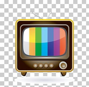 Television Show Icon PNG