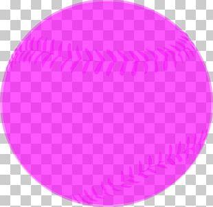 Color Purple Blue Violet PNG